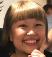 松丸ホルモン,まんぷくフーフー,かわいい,画像,カップ,結婚