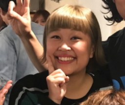 まんぷくフーフー,松丸ホルモン