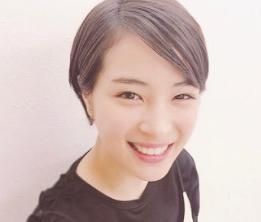 夏空,朝ドラ,キャスト,原作,ネタバレ,結末,感想,口コミ,脚本家