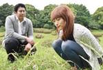 レインボー(芸人)実方池田の動画「キレイだ!」経歴や高校大学や彼女は?