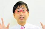 おいでやす小田の面白い動画!巻き舌バイト面接!経歴収入や嫁秘話も!