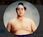 若ノ城宗彦(沖縄有名人力士)糖尿病から腎臓移植!経歴と成績まで