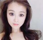 鈴木奈々のすっぴん動画像が別人みたいでかわいい!変顔カラコンなし