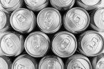 東洋製缶のカルテルの疑いとは何?独占禁止法違反と公正取引委員会
