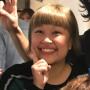 松丸ホルモン(まんぷくフーフー)がかわいい画像!カップは?結婚はいつ?